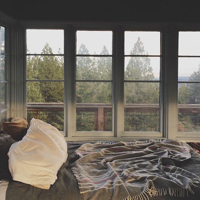 Window Bedroom Comfortable ITCHBAN.com