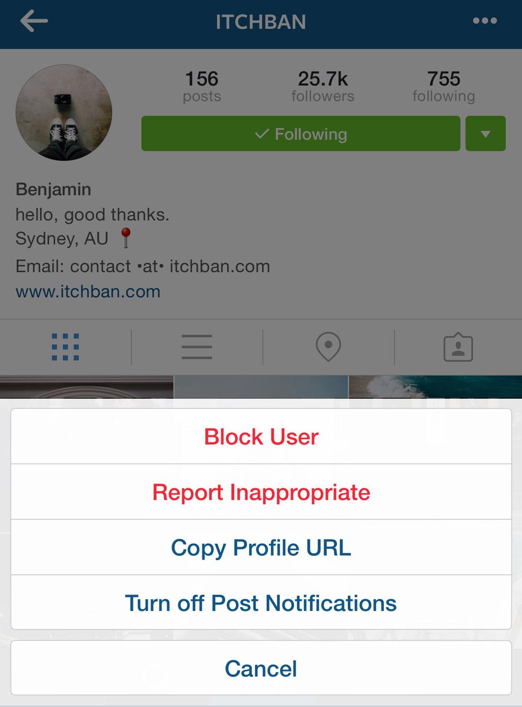 Instagram-Post-Notifications-Hero