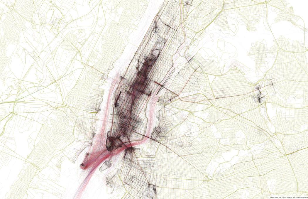 Source:https://www.mapbox.com/blog/geotaggers-world-atlas/