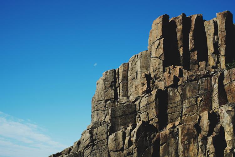 Bombo-Quarry-Photo-Set-04.jpg