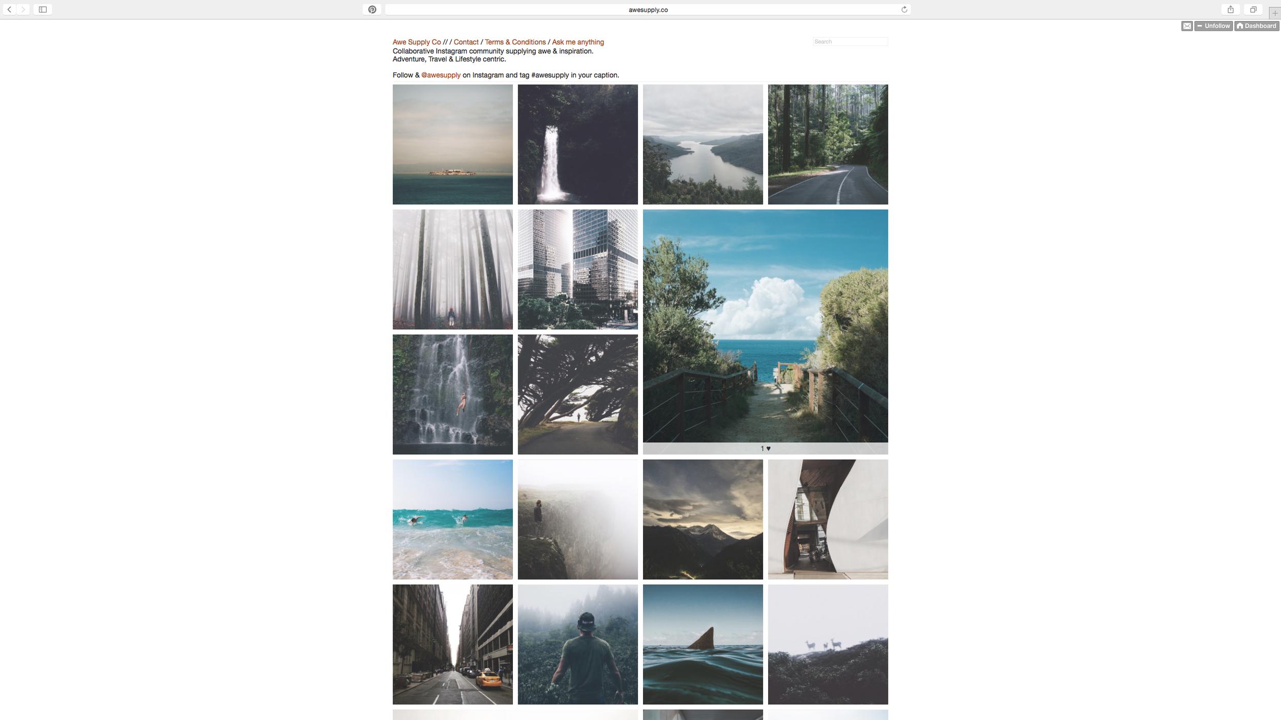 AweSupplyCo-Updated-Website