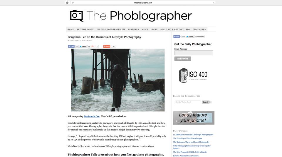 THEPHOBLOGRAPHER-FEATURE-HERO.jpg