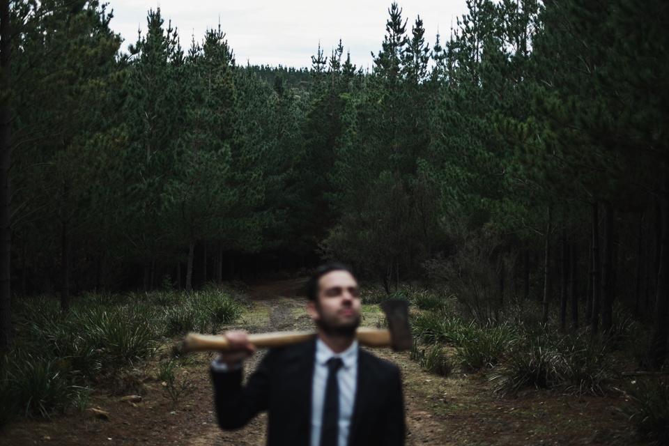 BELANLGO STATE FOREST ITCHBAN.com 007 2.jpg