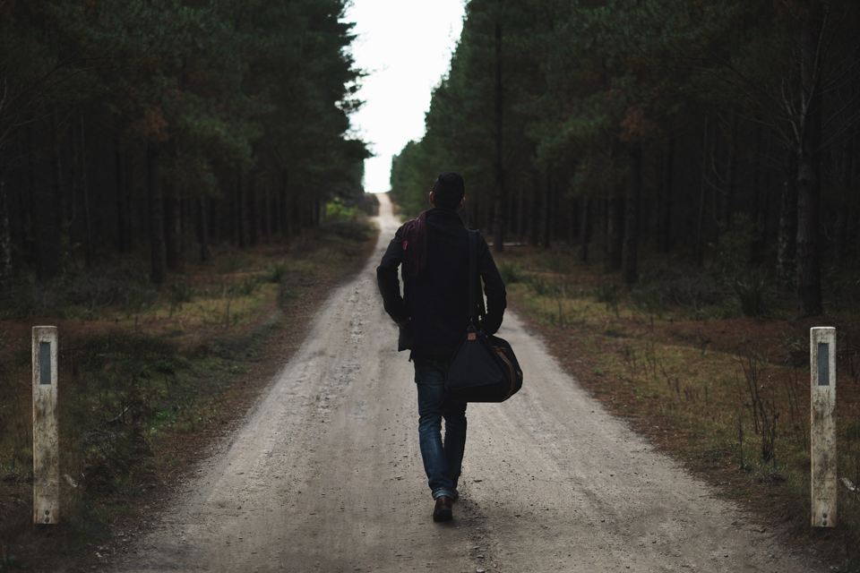 BELANLGO STATE FOREST ITCHBAN.com 013.jpg