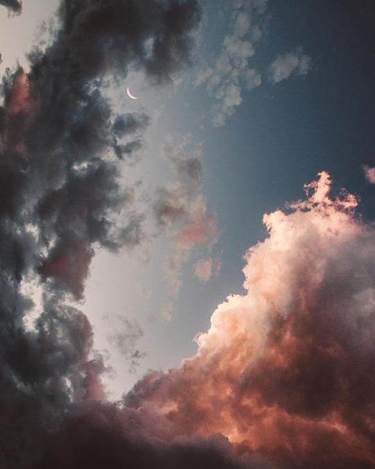 Visual Inspirations 018 14.jpg