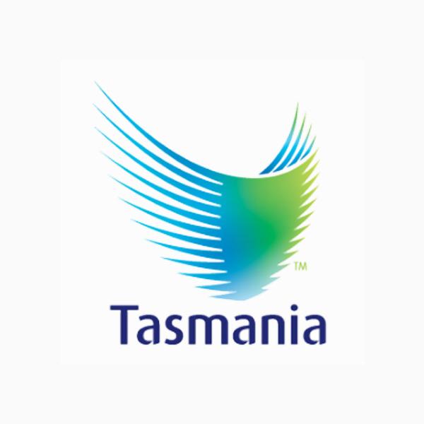 TOURISM TASMANIA LOGO.jpg