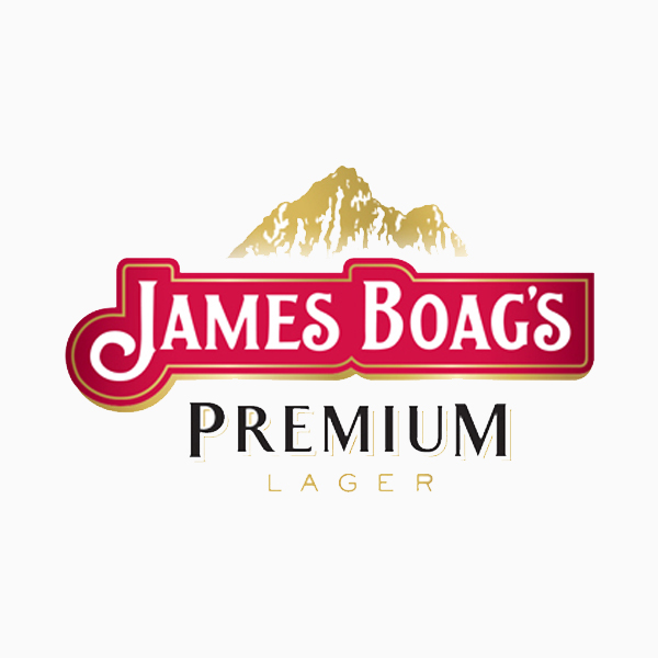 JAMES BOAGS LOGO.jpg