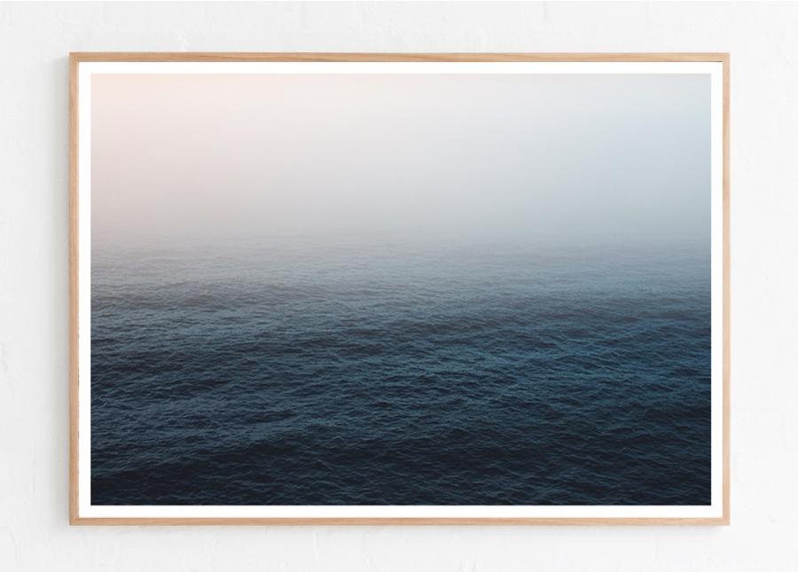LOST-AT-SEA-PRINT-FRAMED.jpg
