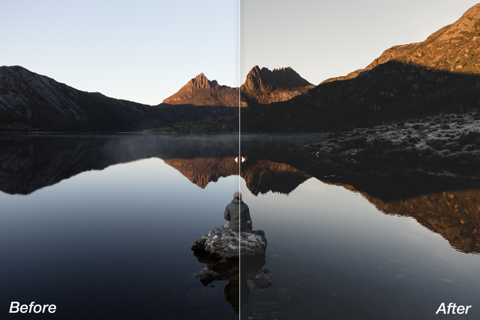 PRESET 002 BEFORE AFTER.png