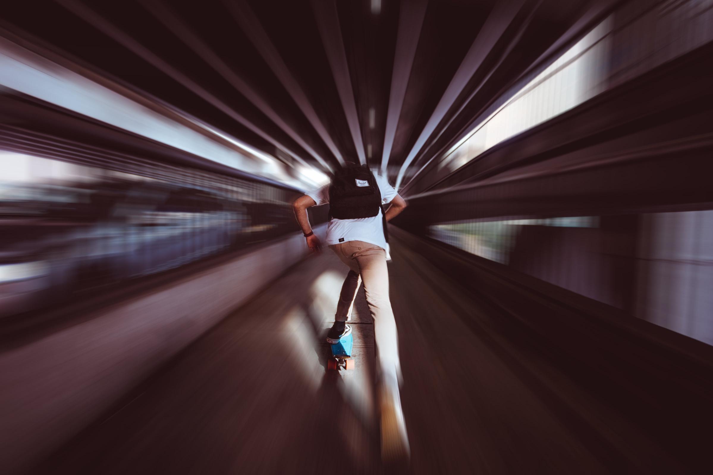 Penny Boards Skateboards