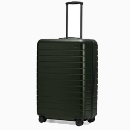 AWAY LUGGAGE ($20 OFF)
