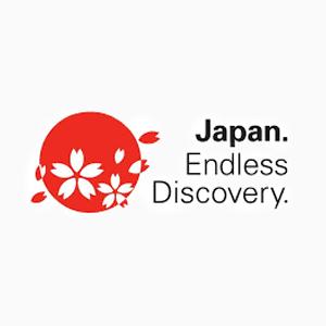 jnto logo.jpg