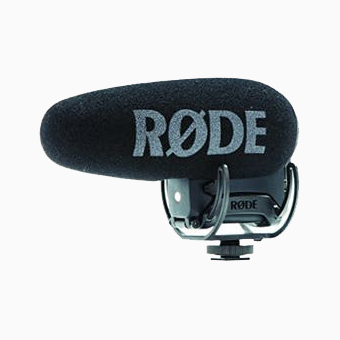 Rode+Video+Mic+Pro.jpg