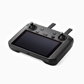 smart+controller.jpg