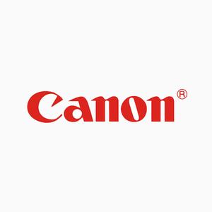 CANON+LOGO.jpg