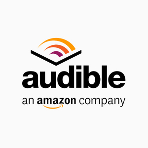 AUDIBLE+LOGO.jpg
