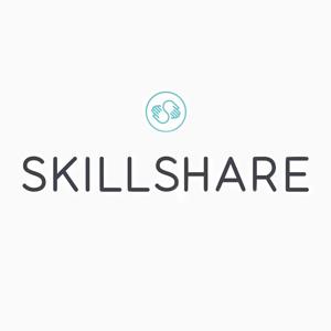skillshare+logo.jpg