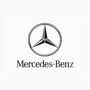 MERCEDES+BENZ+LOGO.jpg