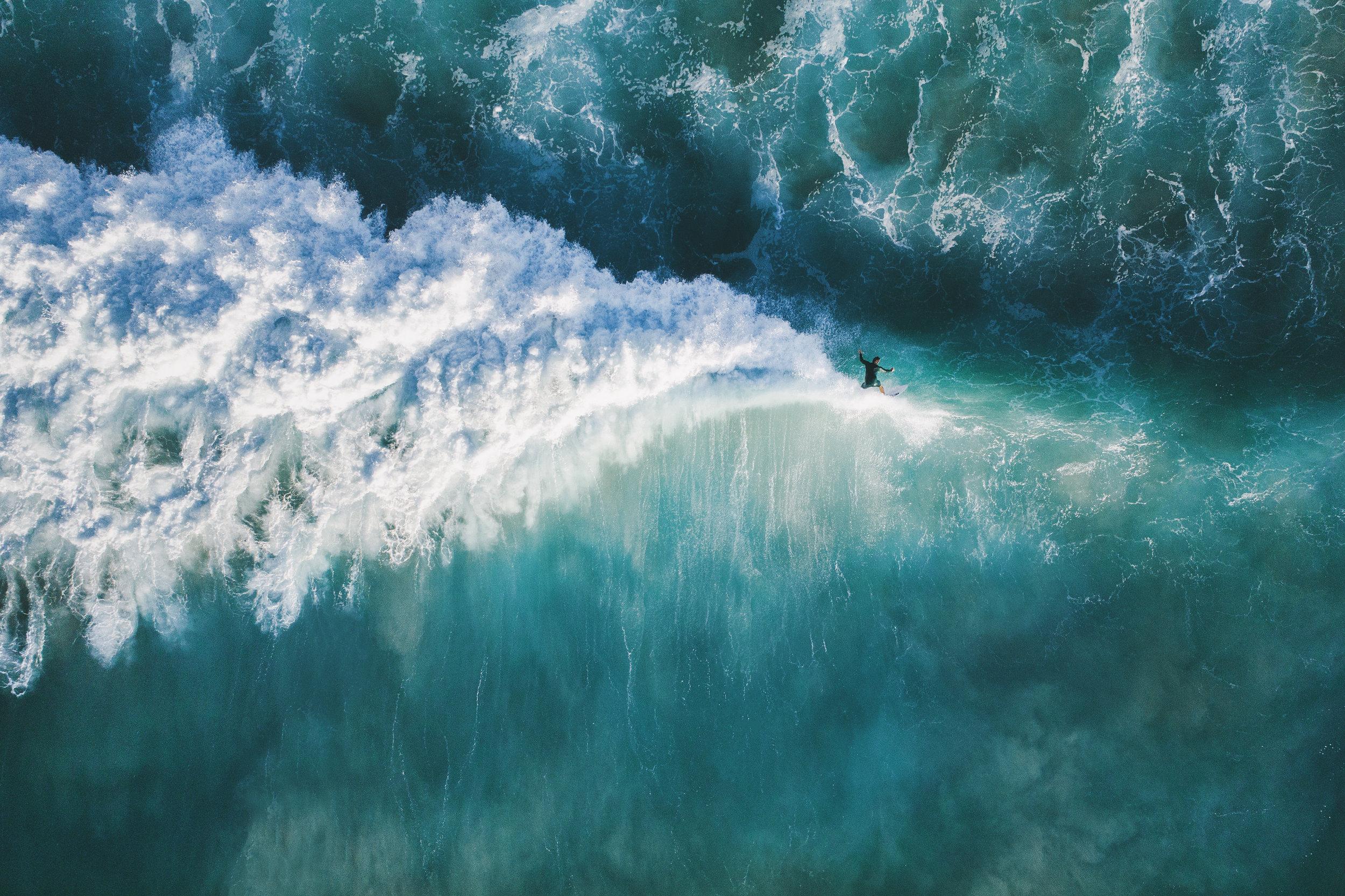 Bronte+Surfer+Landscape.jpg
