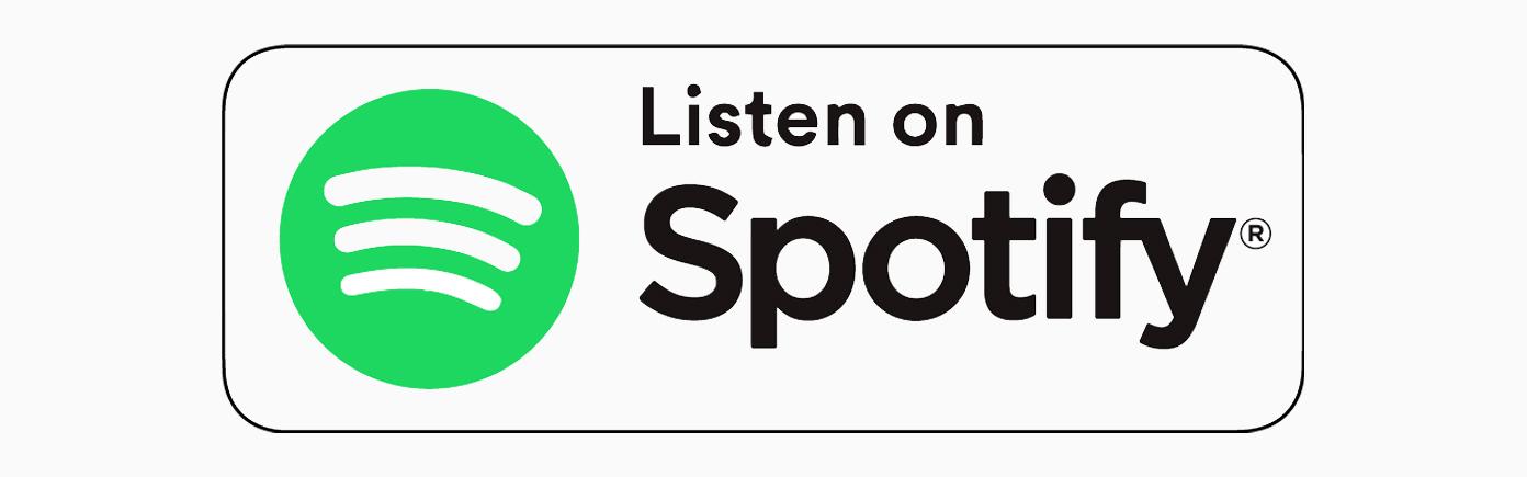 spotify podcasts.jpg