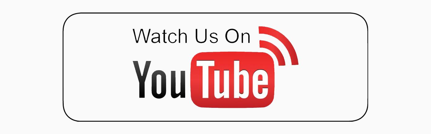 youtube podcast.jpg