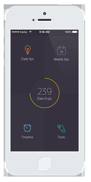 app-main-menu-4.png