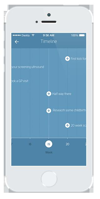 App-Timeline.png