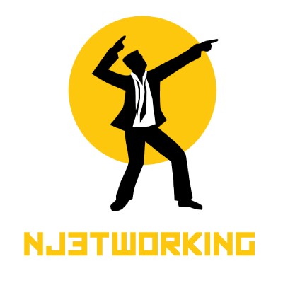 logo_yellowtext.png