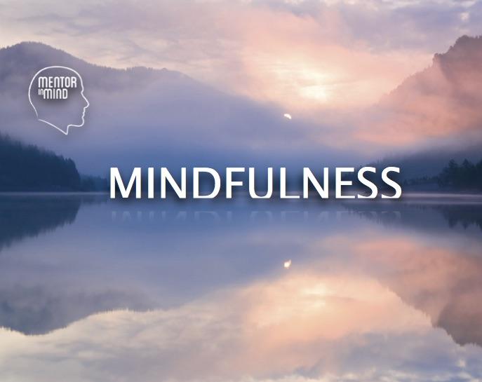 mindfulness_izettle.jpg