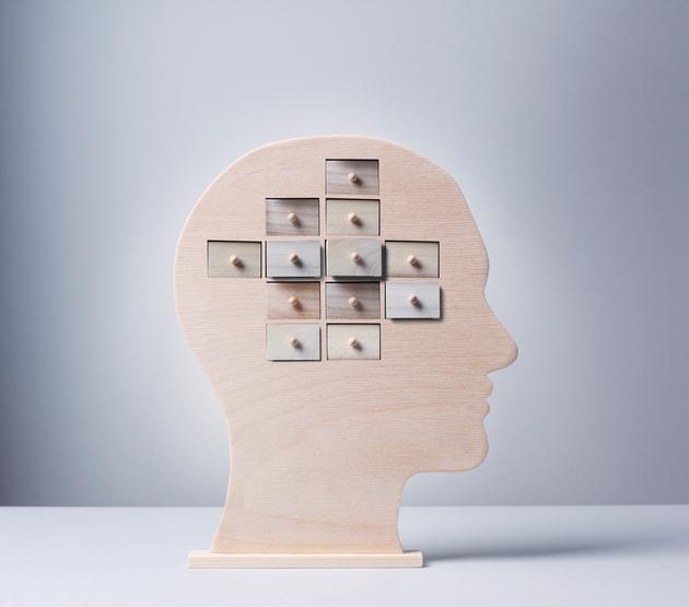 Muistamisen taito - Tässä webinaarissa opit parhaimpia tekniikoita hyvään muistiin. Saat myös hyviä vinkkejä, miten voit kehittää muistiasi yhä paremmaksi ja samalla lisätä mielesi tehokkuutta.Webinaarin aikana pääset kokeilemaan ja testaamaan ihan käytännössä muistiasi. Tulet yllättymään!