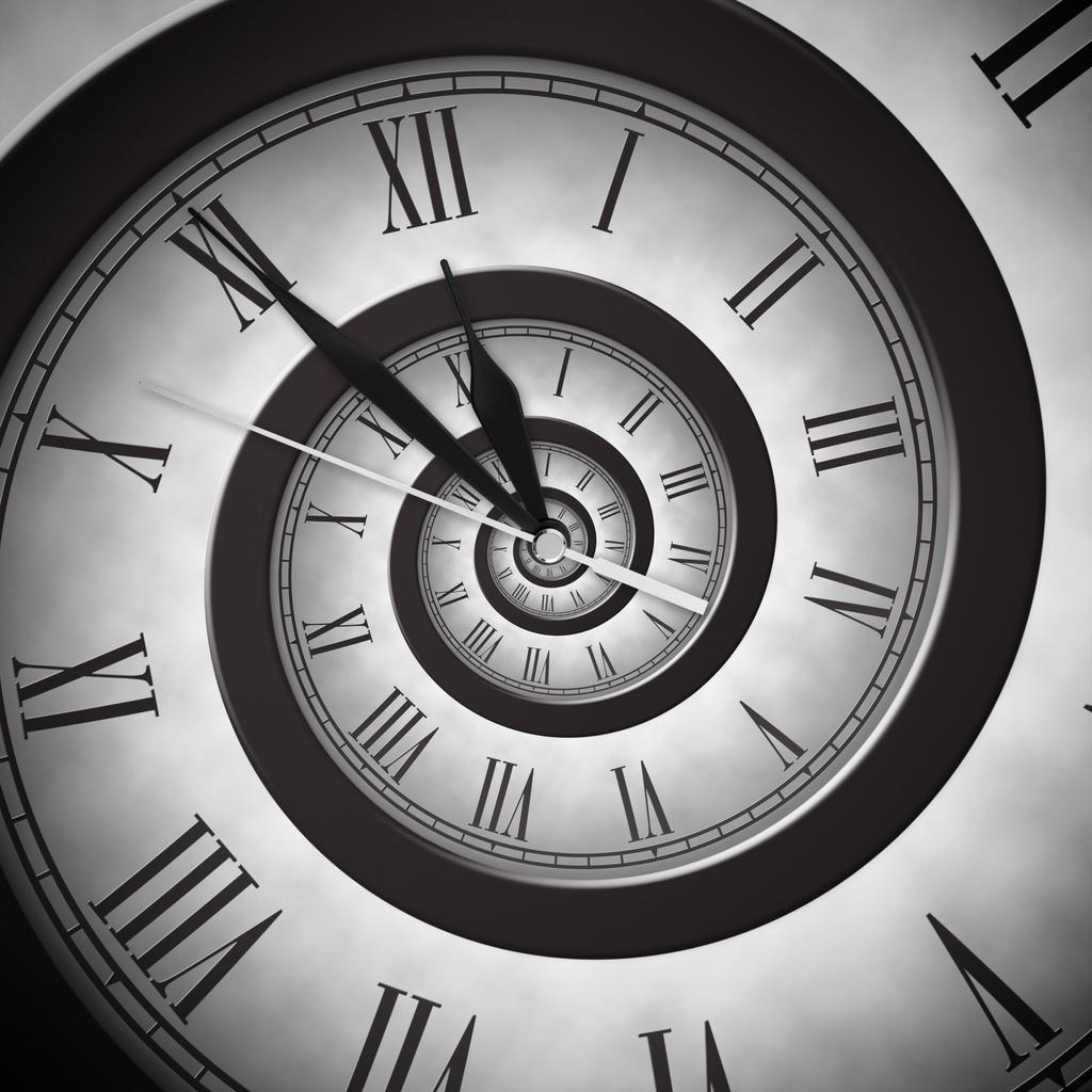 Ajanhallinta - Webinaari ajanhallinnan ulottuvuuksista.Tässä webinaarissa saat monipuolisia näkökulmia ja ideoita ajanhallintaan sekä esimerkkejä työkaluista ja tekniikoista, joiden avulla voit kesyttää kiireen, stressin ja samalla saat todennäköisesti enemmän aikaiseksi.Miltä kuulostaa?
