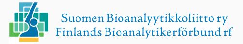 bioanalyytikot.png