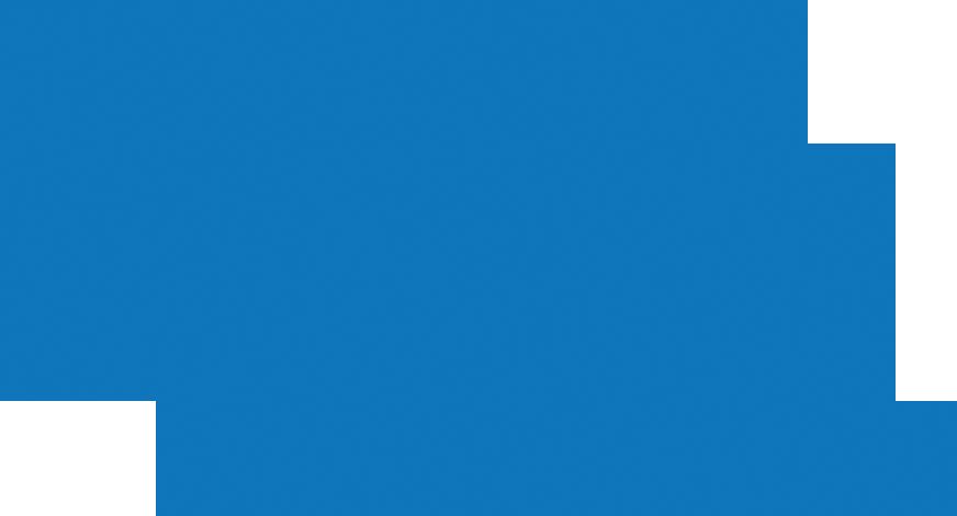 prove.png