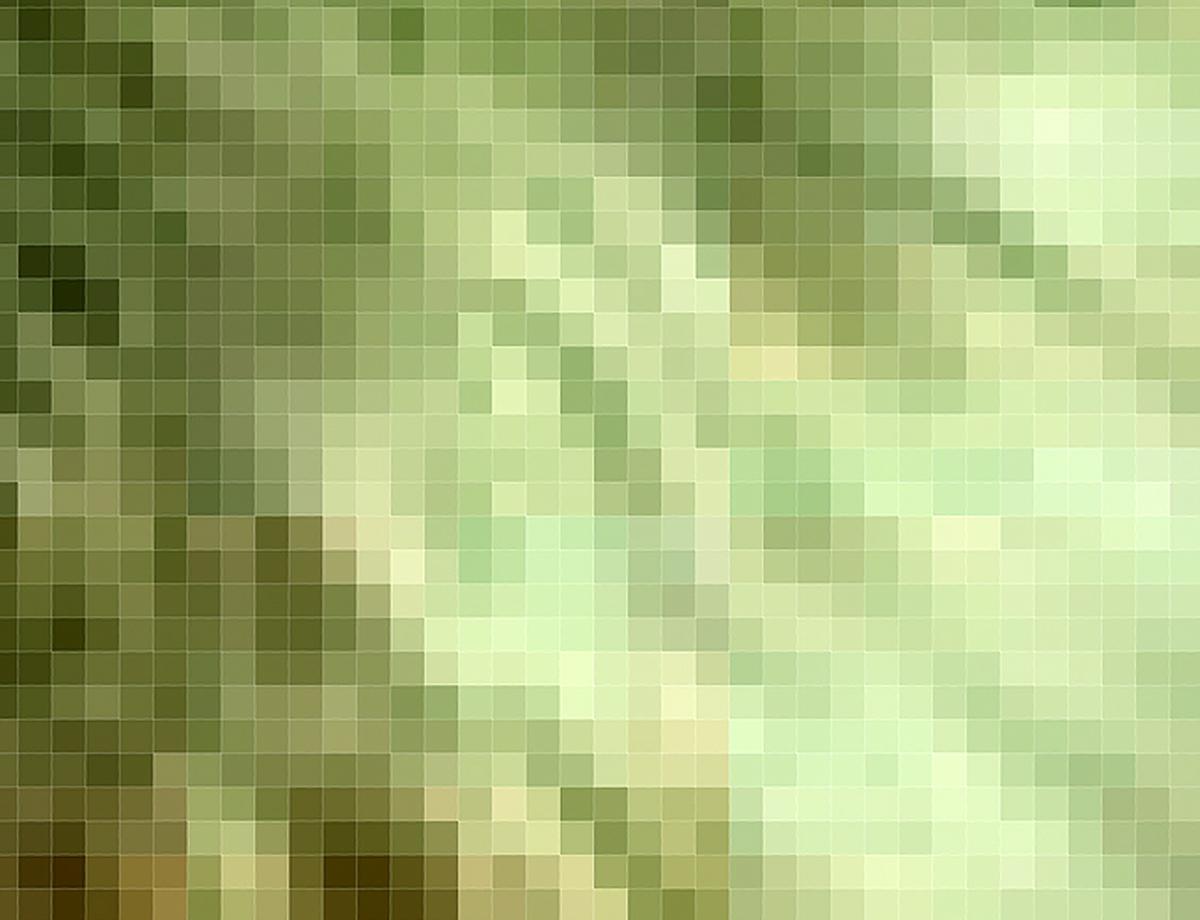 Biggest_causes_of_stress.jpg (lightgreen),Screenshot, ultrachrome print / diasec,23 x 30 cm