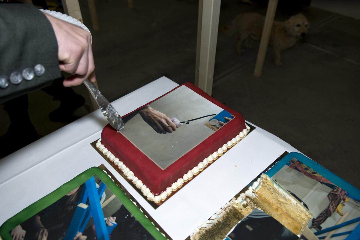 temporary_cakes_02.jpg