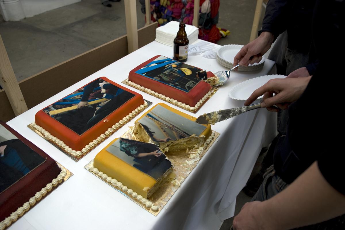 temporary_cakes_03.jpg