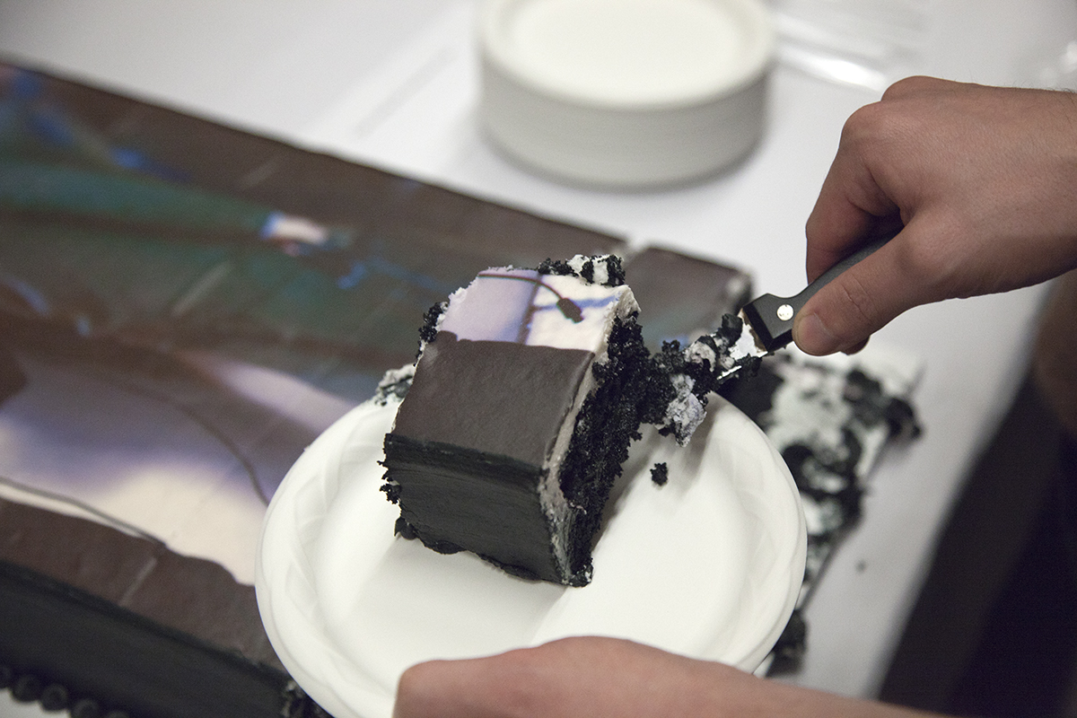 temporary_cakes_LA_new_wight_biennal_03.jpg