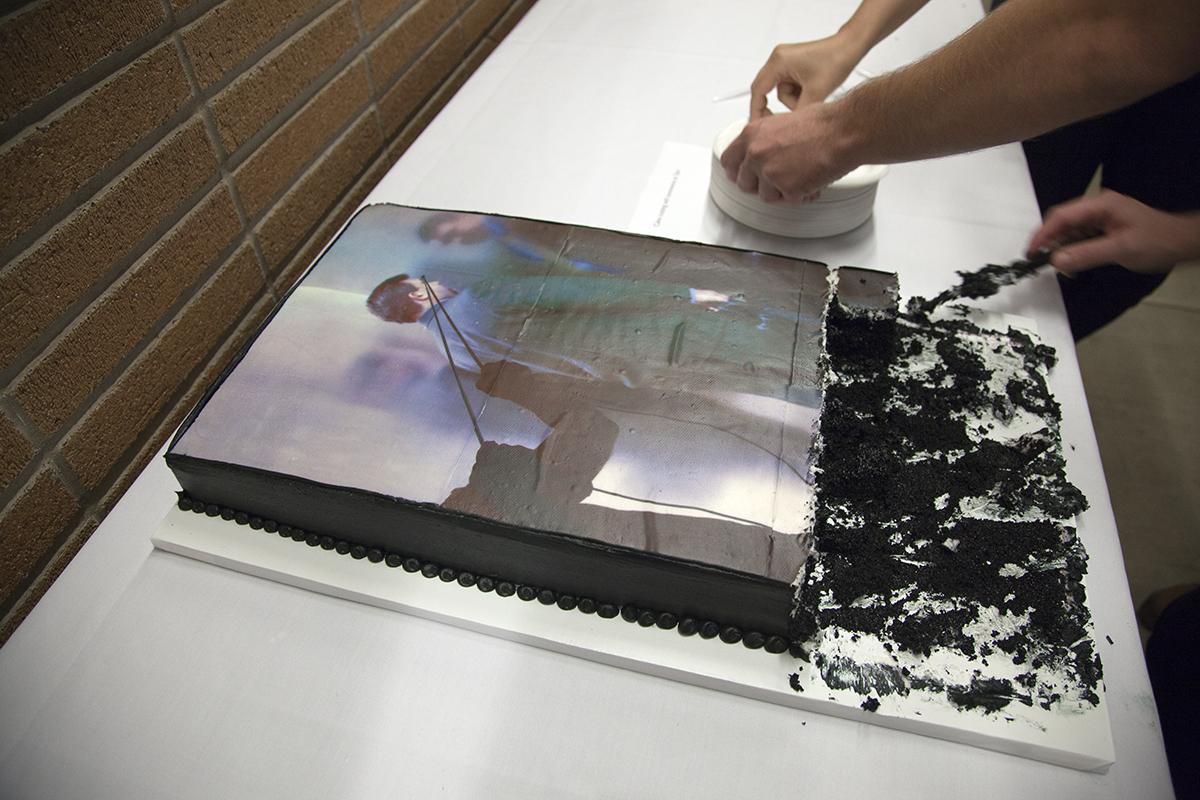 temporary_cakes_LA_new_wight_biennal_04.jpg