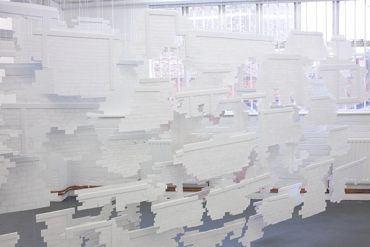 wall_of_fading_memory_05.jpg