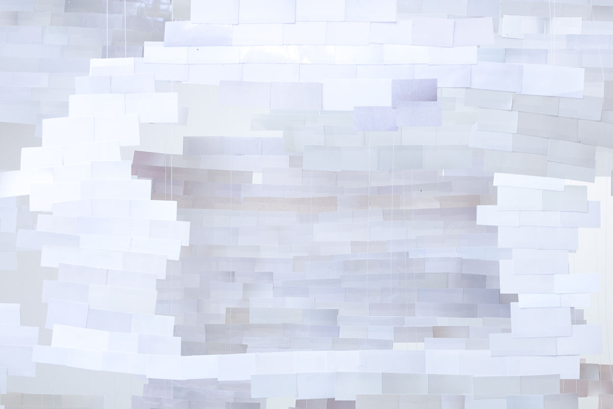 wall_of_fading_memory_08.jpg