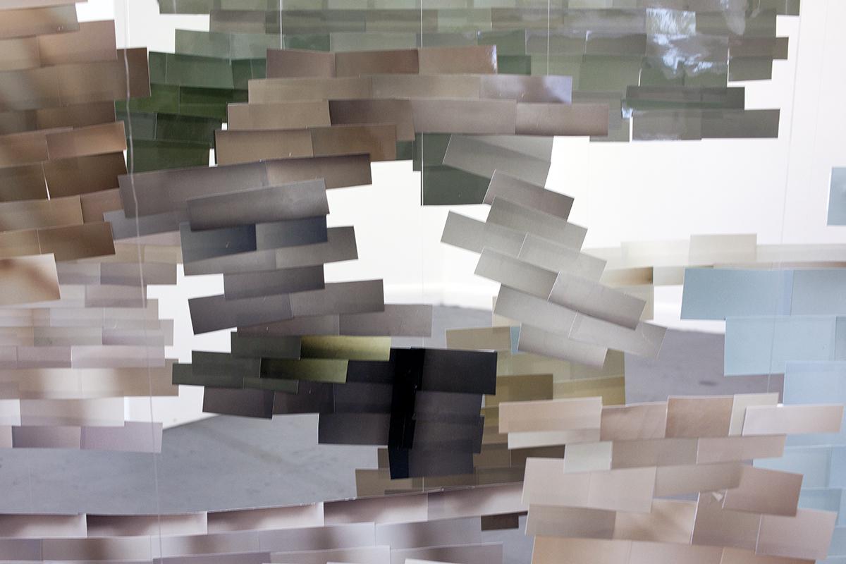 wall_of_fading_memory_13.jpg
