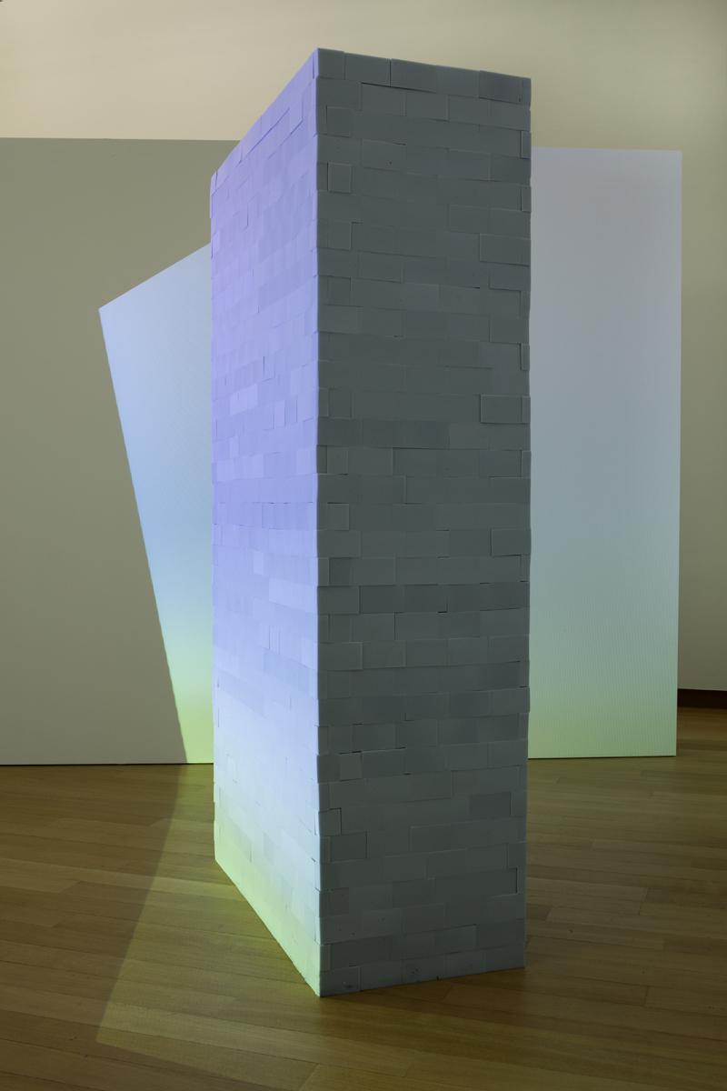 (Powersponge) Brick