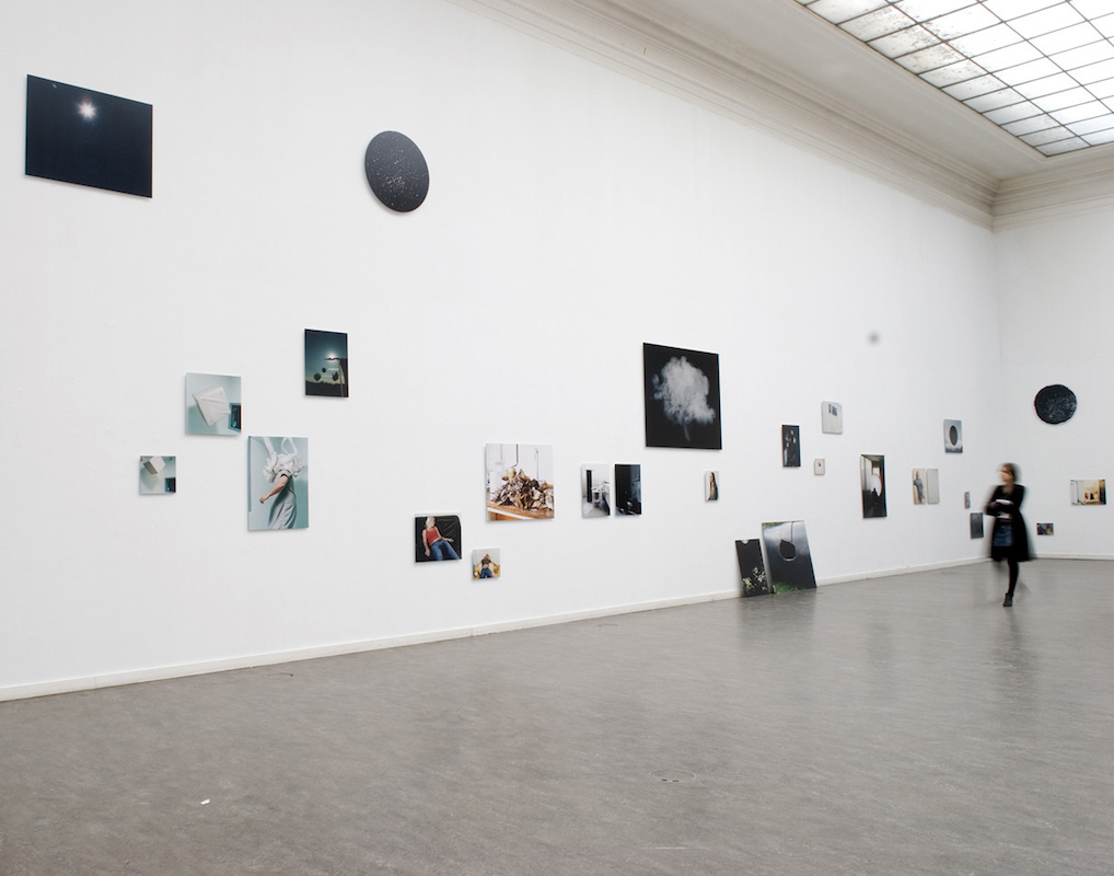 overview_the_black_hole_MAMAC_Liege_belgium_03.jpg