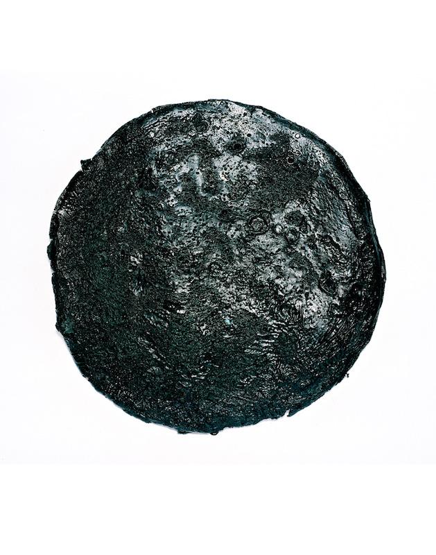 the_black_hole_34.jpg
