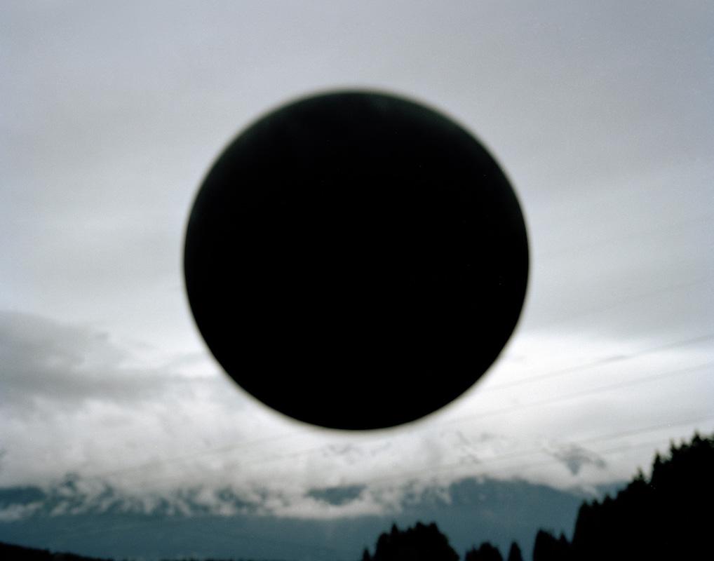 the_black_hole_50.jpg