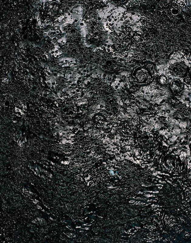 the_black_hole_58.jpg