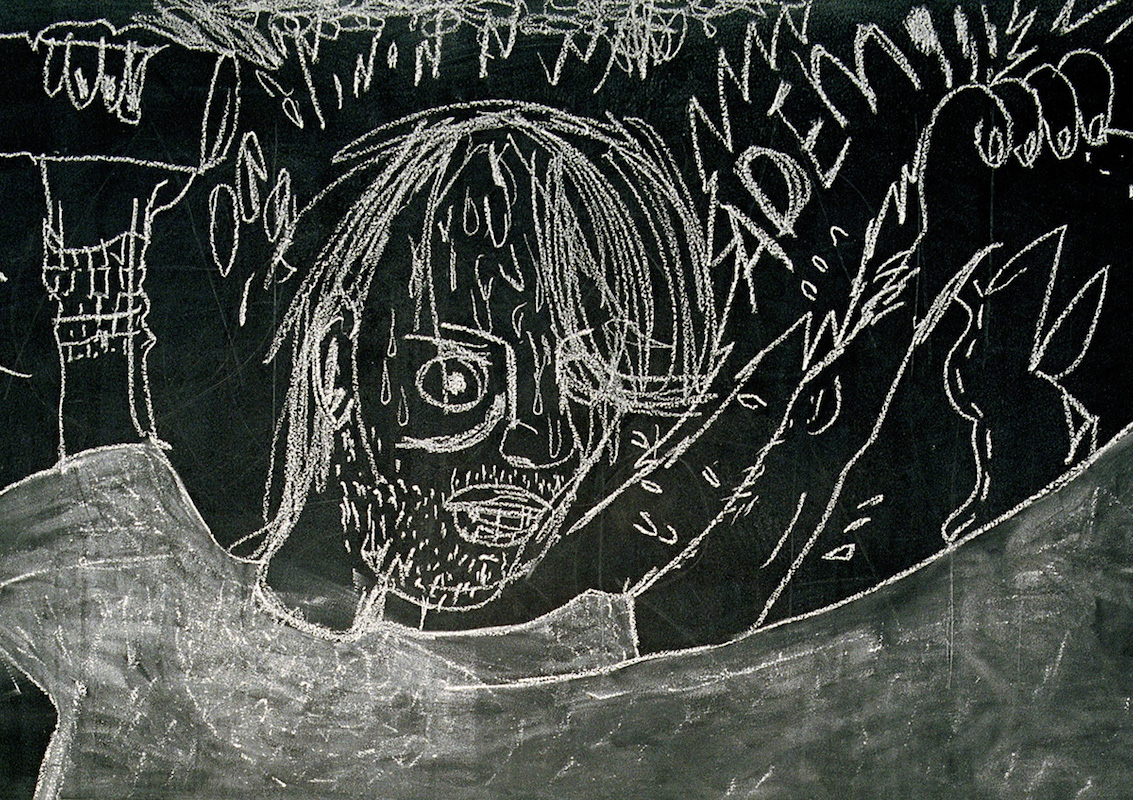 the_black_hole_66.jpg