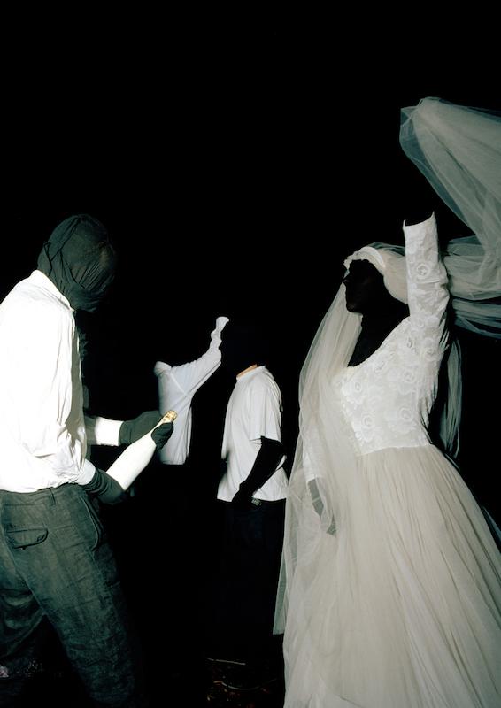 nightmarry_10.jpg