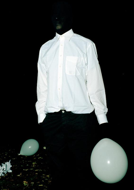 nightmarry_09.jpg