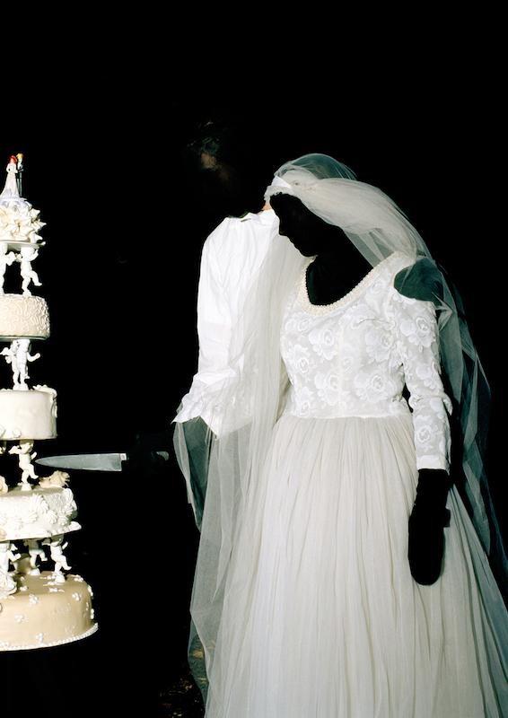 nightmarry_08.jpg